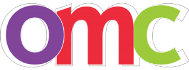 Open Minds Centre Logo